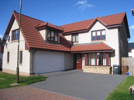 P11626: Forth View Loan, Dalkeith, Midlothian