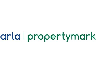 Association of Residential Letting Agents PropertyMark SCQF Level 6 Technical Award in Residential Letting & Property Management – Scotland.