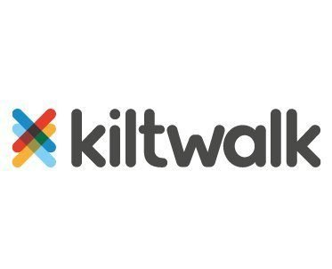 Glasgow Kiltwalk