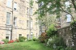 P1004: Airlie Place, New Town, Edinburgh