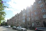 P117: Warrender Park Terrace, Marchmont, Edinburgh