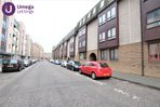 P1286: Lochrin Place, Tollcross, Edinburgh