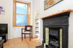 P1721: Montrose Terrace, Abbeyhill, Edinburgh