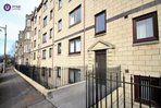 P1987: Harrison Road, Merchiston, Edinburgh