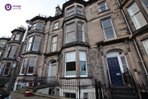 P2212: Eglinton Crescent, West End, Edinburgh