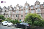 P381: Warrender Park Road, Marchmont, Edinburgh