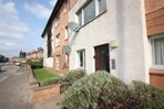 P775: Willowbrae Road, Willowbrae, Edinburgh