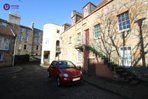 P917: Grange Court, Newington, Edinburgh