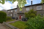 P855: Clifton Road, Hilton, Aberdeen