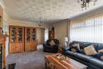P237: Drum Brae North, Corstorphine, Edinburgh