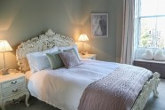 brunton place luxury accommodation edinburgh