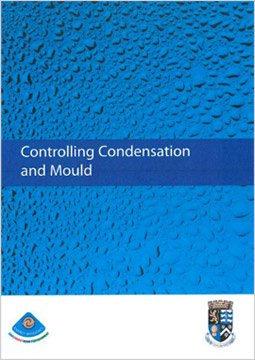 Condensation and Mould Inforamtion