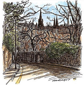edinburghsketcherinstagram