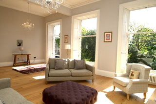 Claremont Crescent 10126 - Featured Image
