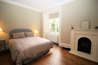 Gloucester Place 10343 - Featured Image