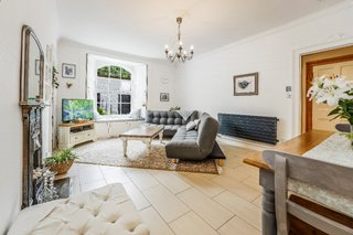 Royal Terrace 10374 - Featured Image