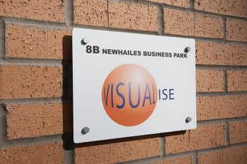 P88: Newhailes Business Park, Newhailes, Musselburgh, East Lothian