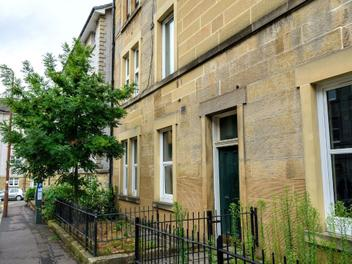 Cathcart Place