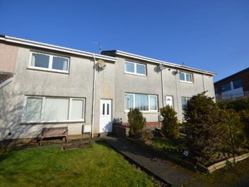 P1242: Westbarns Road, Strathaven, South Lanarkshire