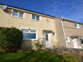 P338: Lindores Drive, East Kilbride, South Lanarkshire