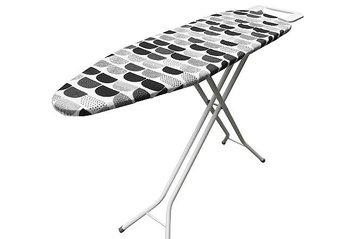 Essentials Ironing Board