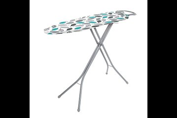 Pro- Expert Ironing Board