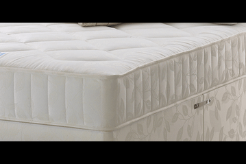 Girona Double Mattress