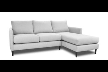 Shelby 4 Seater Chaise