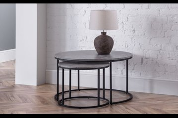 Staten Nesting Coffee Tables