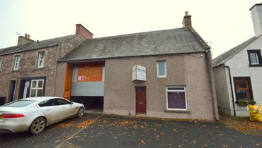 Development Opportunity Station Road