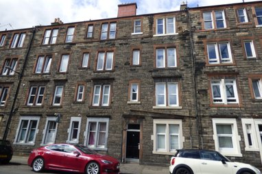 Available flats to rent for tenants in edinburgh djk lettings