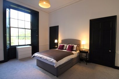 Abercromby Place 10046 - Overview Image