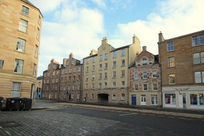 Buccleuch Street 10170 - Overview Image