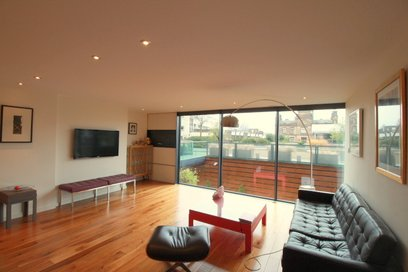 Ravelston Terrace 10171 - Overview Image