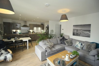 Arneil Place 10199 - Overview Image