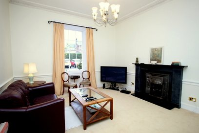 Hailes Street 10277 - Overview Image