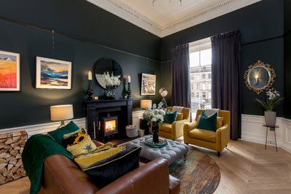 Blenheim Place 10304 - Overview Image