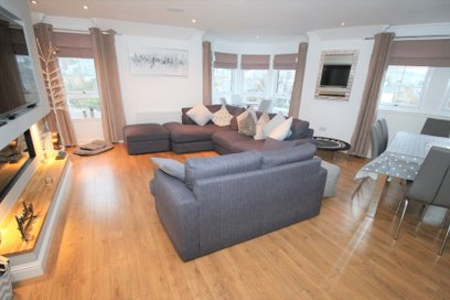 Orchard Brae Avenue 10323 - Overview Image