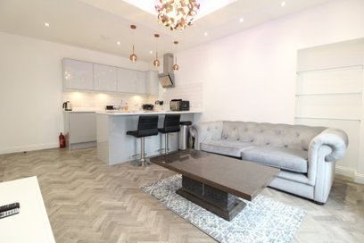 Torphichen Place 10326 - Overview Image
