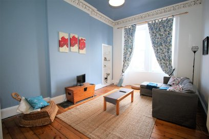 Leith Walk 10356 - Overview Image