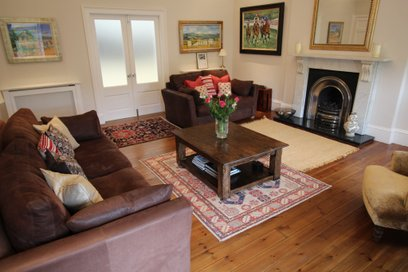 Abercromby Place 9030 - Overview Image