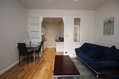 Leith Street 9482 - Overview Image