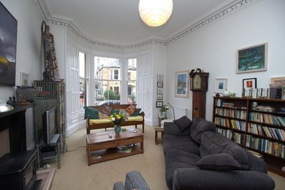 Marchhall Crescent 9922 - Overview Image
