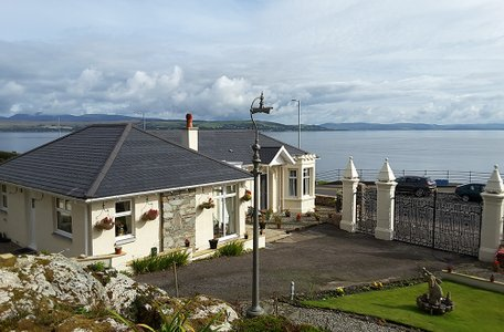 Dunclutha Lodge,  115a Marine Parade, Kirn, Dunoon