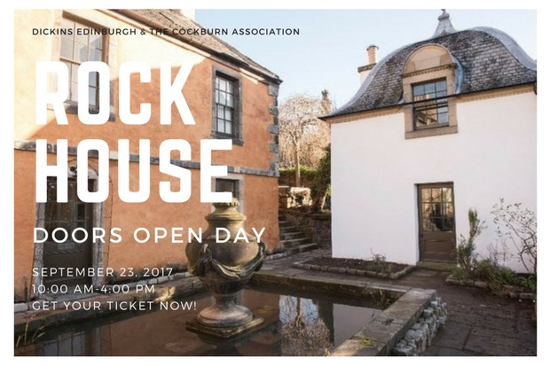Doors Open Days 2017