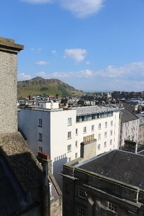 Property Image 30 for 150 (TF) High Street Old Town Edinburgh