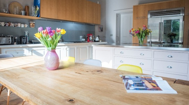 royal-terrace-kitchen-dickins-holidaylet