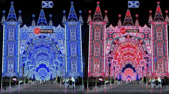 369164-edinburgh-christmas-street-of-light-plans-announced