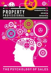 Property Professionals Magazine!