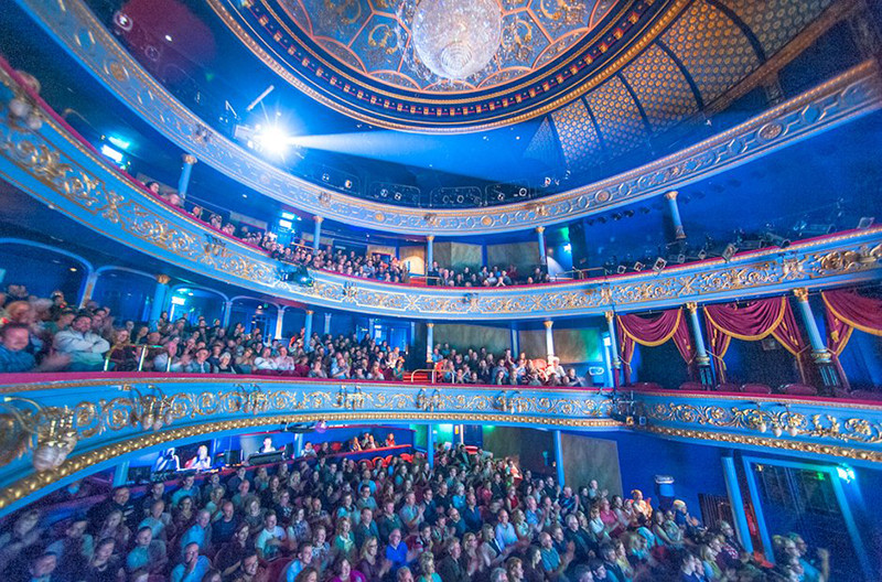 royal-lyceum-theatre-edinburgh-1406562518-view-0